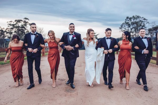 Front Row Wedding Photography3